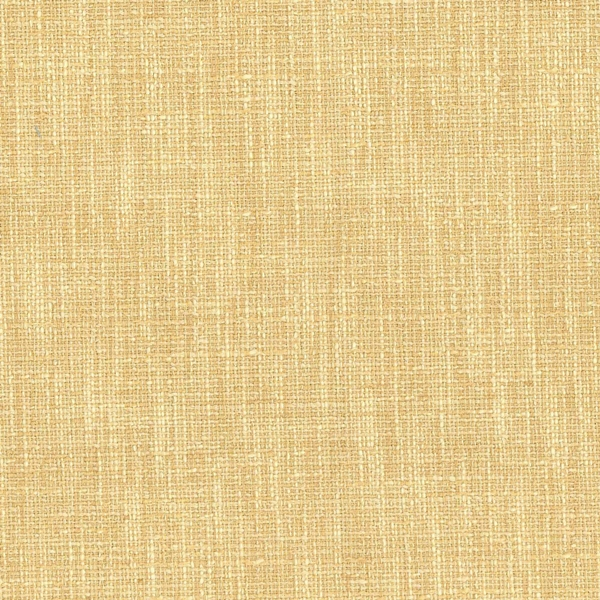 Flair Citron  57% Polyester/ 43% Cotton  Aprrox. 140cm | Plain  Curtaining & Light Upholstery 15,000 Rubs