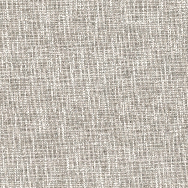 Flair Cashew  57% Polyester/ 43% Cotton  Approx. 140cm | Plain  Curtaining & Light Upholstery 15,000 Rubs