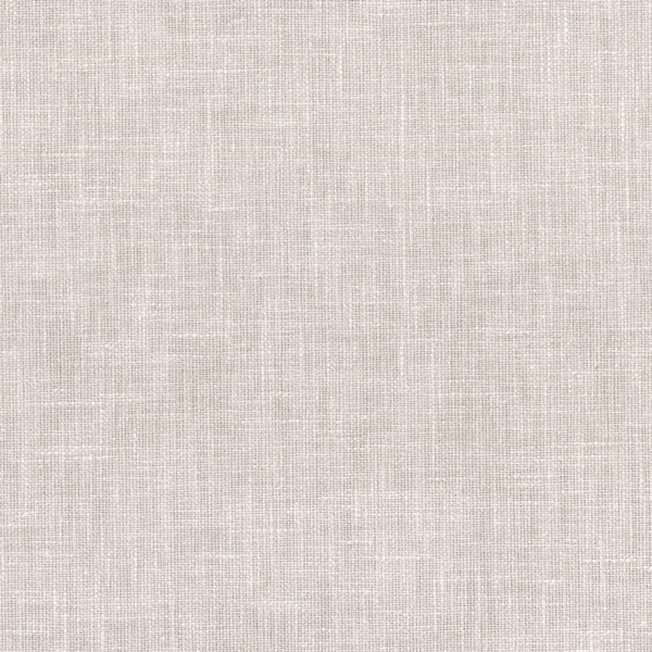 Panache Bisque  50% Polyester / 50% Cotton  Approx. 140cm | Plain  Dual Purpose 25,000 Rubs