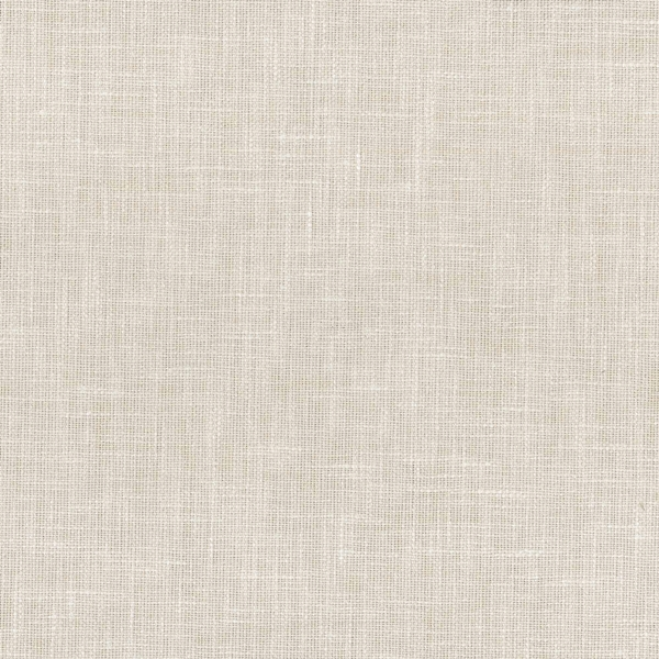 Panache Mohair  50% Polyester / 50% Cotton  Approx. 140cm | Plain  Dual Purpose 25,000 Rubs