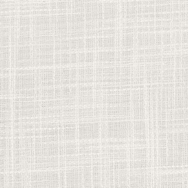 Comfort Alabaster  100% Polyester  Approx. 140cm | Plain  Curtaining & Light Upholstery 15,000 Rubs