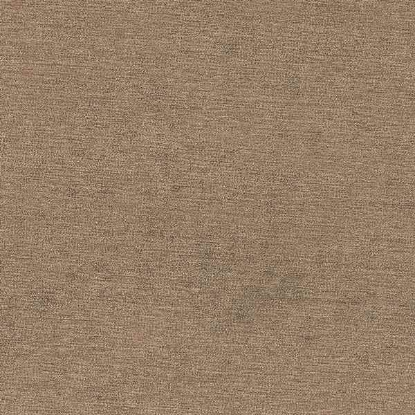 Plush Brandy  100% Polyester  Approx. 140cm | Plain  Dual Purpose 20,000 Rubs