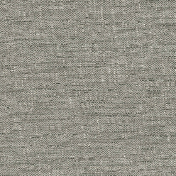 Charming Chestnut  100% Polyester  Approx. 140cm | Plain  Curtaining & Light Upholstery 15,000 Rubs
