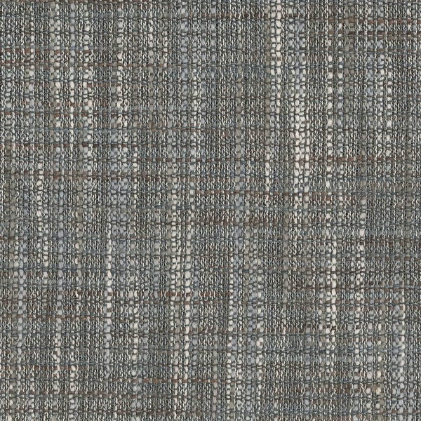 Comfort Mocha  100% Polyester  Approx. 140cm | Plain  Curtaining & Light Upholstery 15,000 Rubs