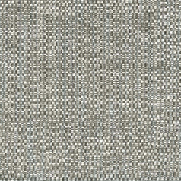 Vogue Birch  67% Polyester/ 33% Cotton  Approx. 140cm | Plain  Dual Purpose 15,000 Rubs