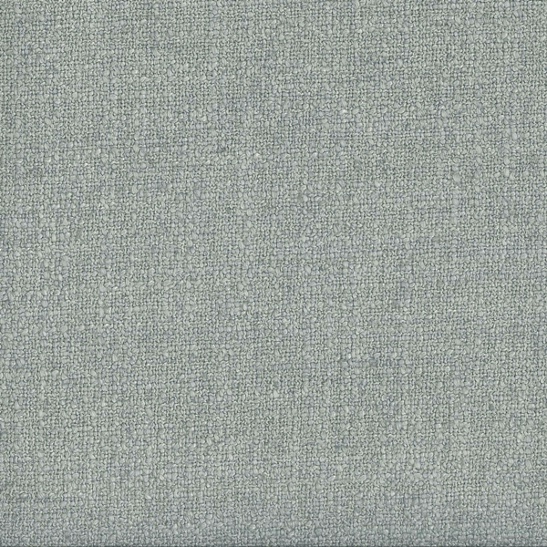 Cosy Platinum  91% Polyester/ 9% Linen  Approx. 140cm | Plain  Curtaining Light Upholstery 20,000 Rubs