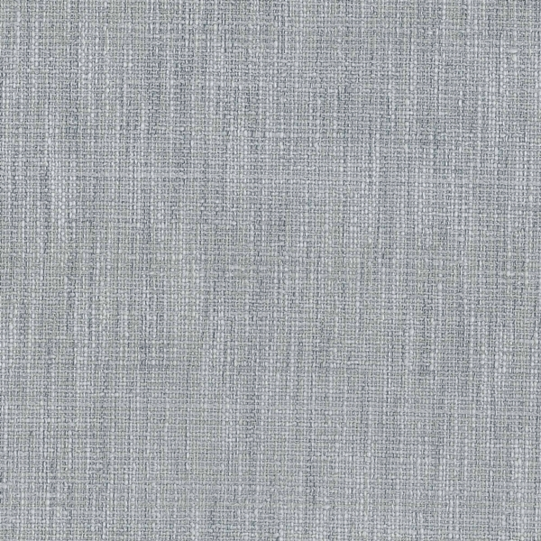 Flair Silver  57% Polyester/ 43% Cotton  Approx. 140cm | Plain  Curtaining & Light Upholstery 15,000 Rubs