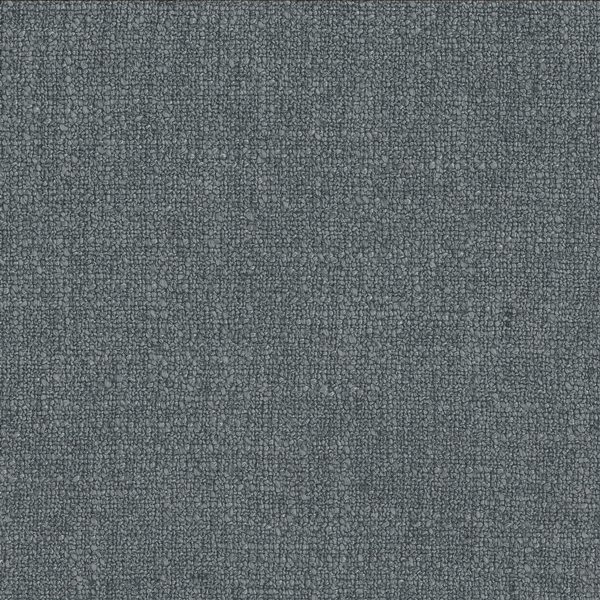 Cosy Smoke  91% Polyester/ 9% Linen  Approx. 140cm | Plain  Curtaining Light Upholstery 20,000 Rubs