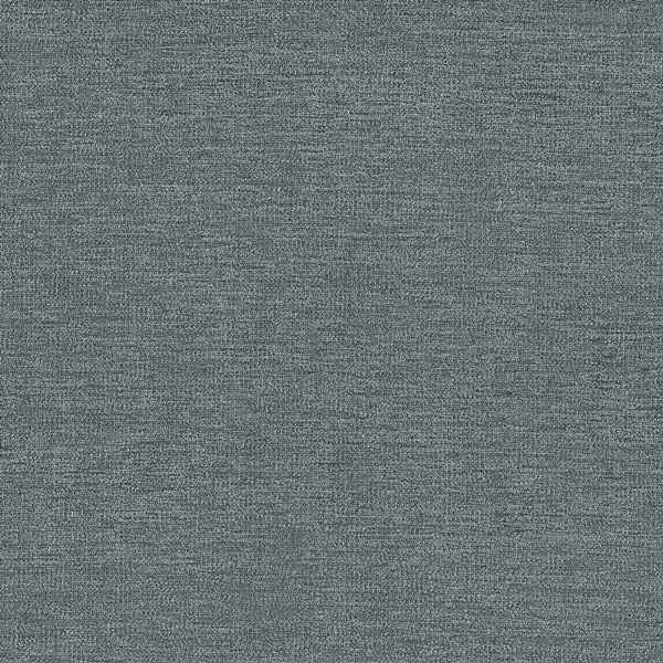 Plush Grey   100% Polyester  Approx. 140cm | Plain  Dual Purpose 20,000 Rubs
