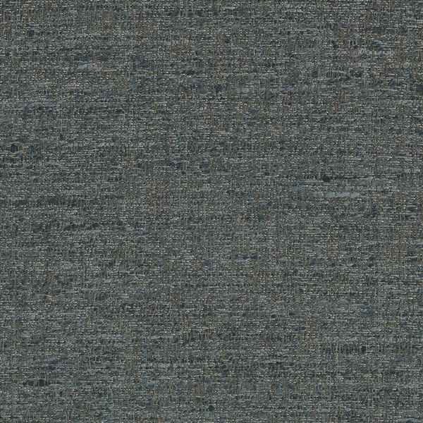 Silky Phantom  100% Polyester  Approx. 140cm | Plain  Curtaining & Light Upholstery 15,000 Rubs