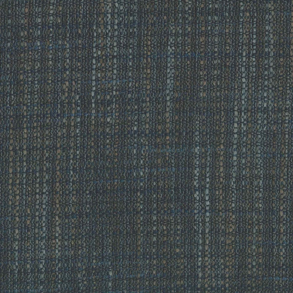 Comfort Sable  100% Polyester  Approx. 140cm | Plain  Curtaining & Light Upholstery 15,000 Rubs