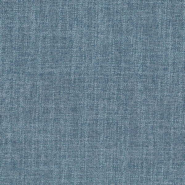 Grace Denim  100% Polyester  Approx. 140cm | Plain  Dual Purpose 25,000 Rubs