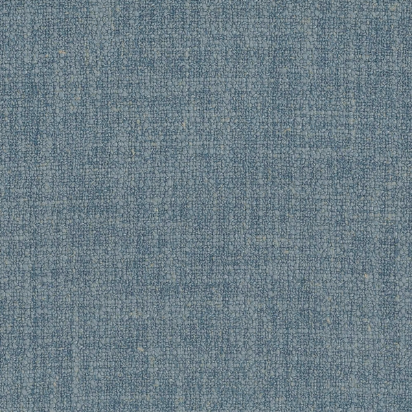 Cosy Stormy  91% Polyester/ 9% Linen  Approx. 140cm | Plain  Curtaining & Light Upholstery 20,000 Rubs
