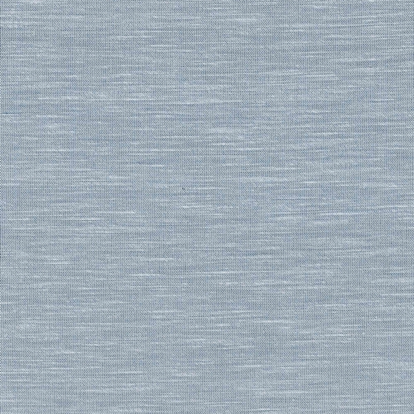 Vogue Nickel  67% Polyester/ 33% Cotton  Approx. 140cm | Plain  Dual Purpose 15,000 Rubs