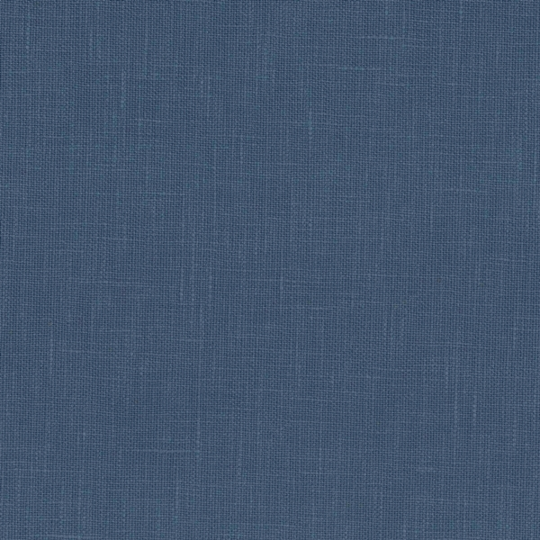 Panache Delft  50% Polyester/ 50% Cotton  Approx. 140cm | Plain  Dual Purpose 25,000 Rubs