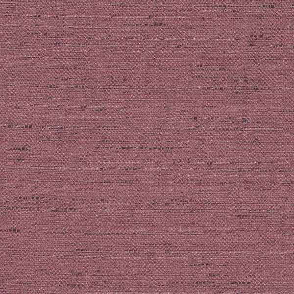 Charming Heather  100% Polyester  Approx. 140cm | Plain  Curtaining & Light Upholstery 15,000 Rubs