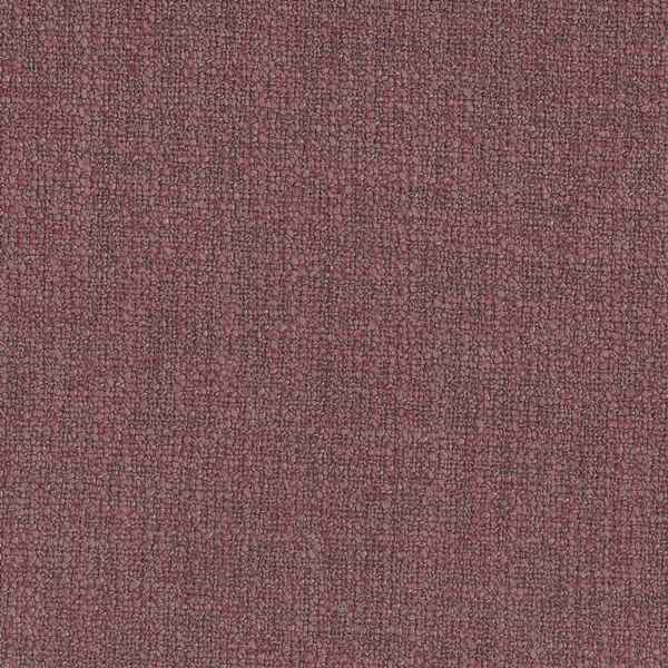 Cosy Berry  91% Polyester/ 9% Linen  Approx. 140cm | Plain  Curtaining & Light Upholstery 20,000 Rubs