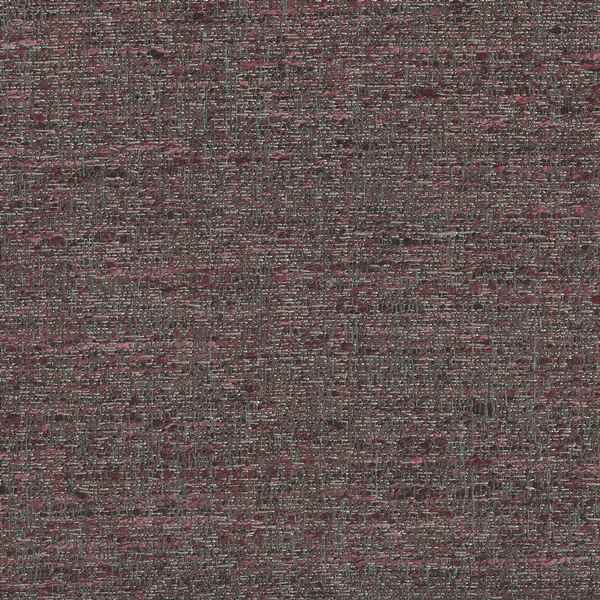 Silky Mulberry  100% Polyester  Approx. 140cm | Plain  Curtaining & Light Upholstery 15,000 Rubs