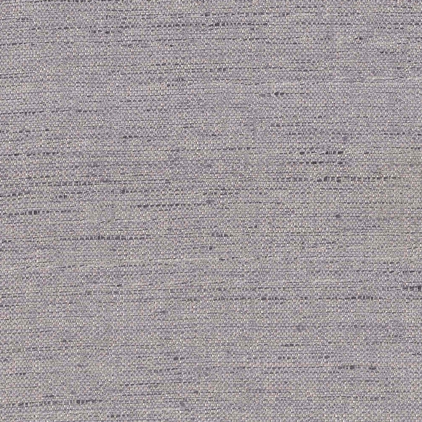 Charming Orchid  100% Polyester  Approx. 140cm | Plain  Curtaining & Light Upholstery 15,000 Rubs