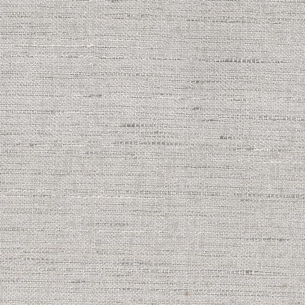 Charming Stone  100% Polyester  Approx. 140cm | Plain  Curtaining & Light Upholstery 15,000 Rubs
