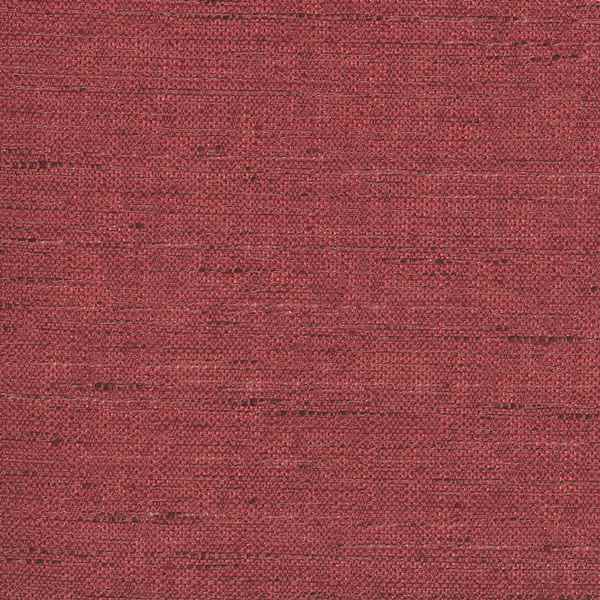 Charming Pomegranate  100% Polyester  Approx. 140cm | Plain  Curtaining & Light Upholstery 15,000 Rubs