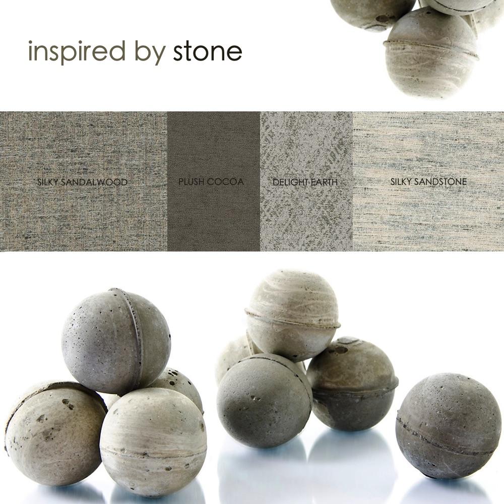 Inspired by Stone Jpeg.jpg