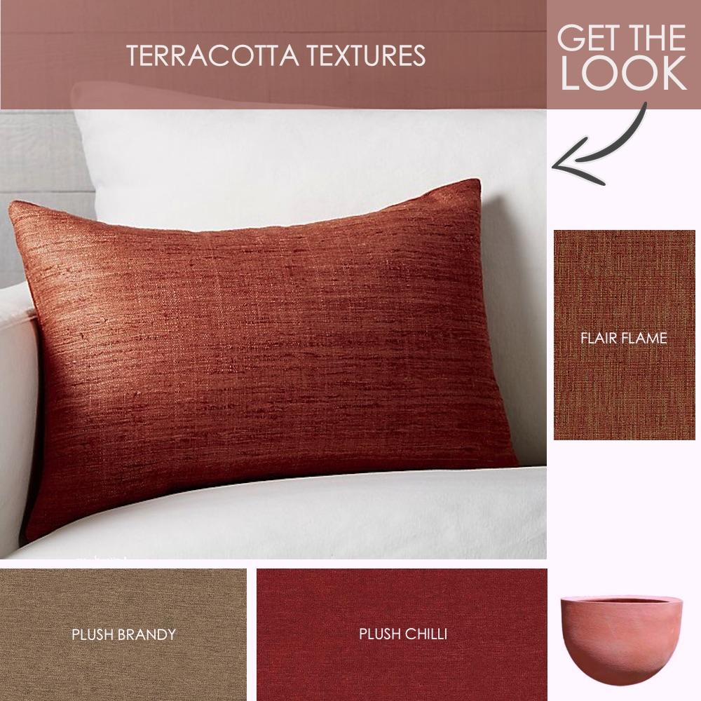 Terracotta Get the Look Jpeg.jpg
