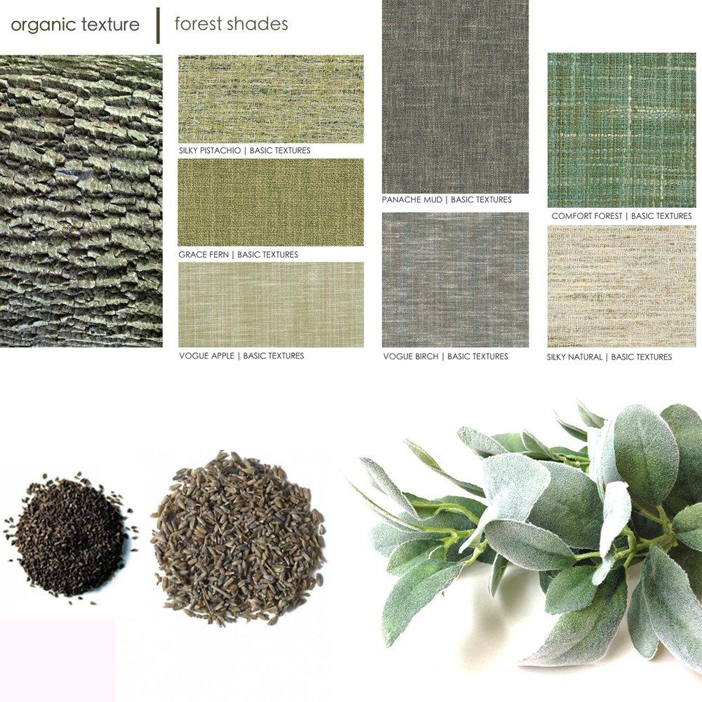 Organic Textures Jpeg.jpg