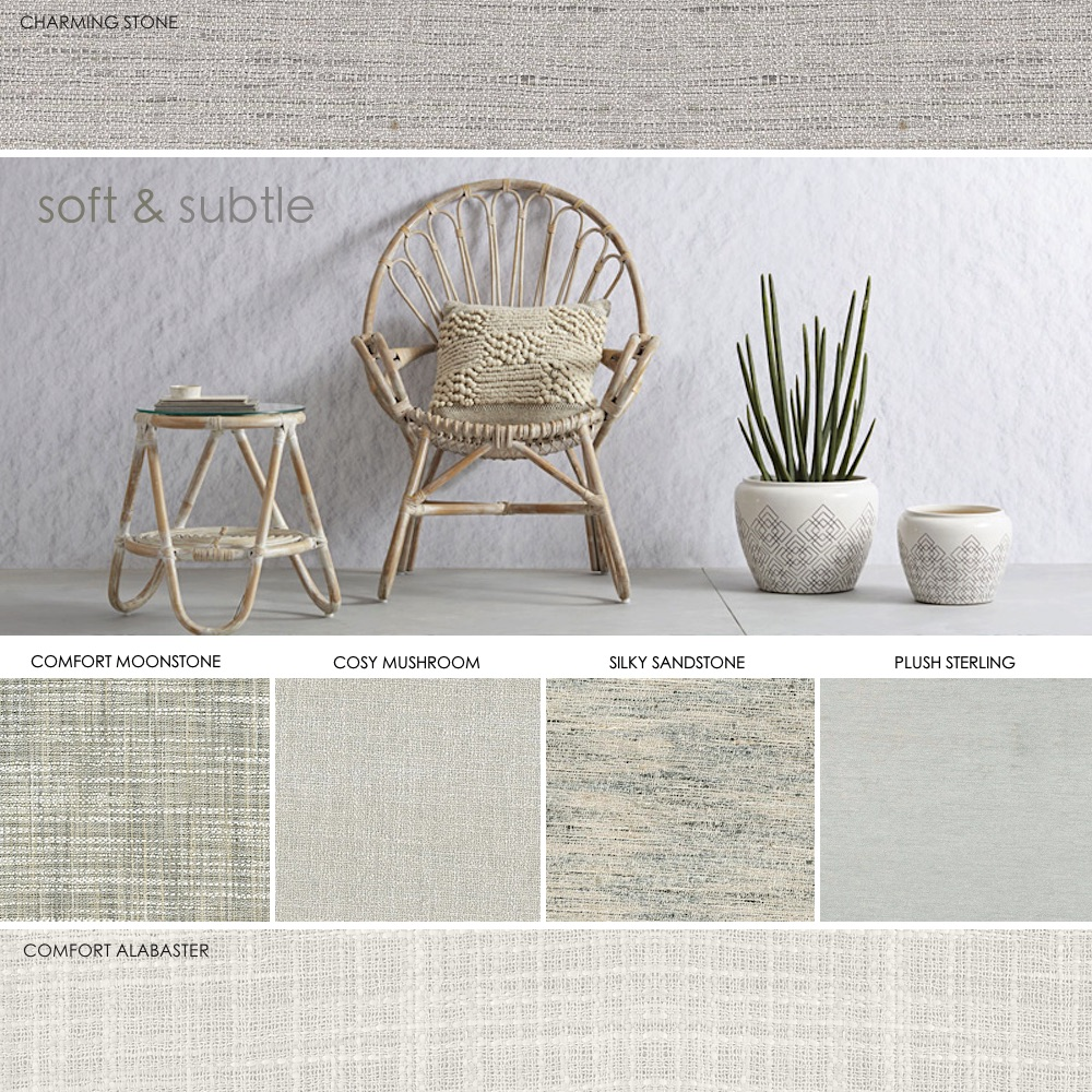 Subtle Textures Jpeg.jpg