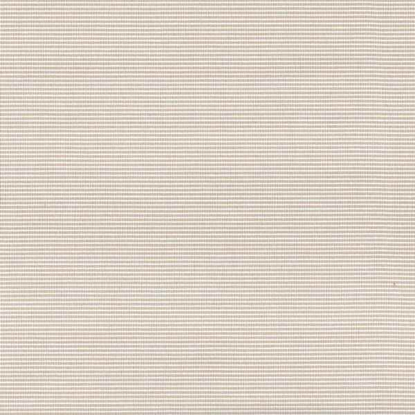 Agora Beige  54% Polyester/ 46% Acrylic  Approx. 140cm | -  Indoor/ Outdoor + 25,000 Rubs