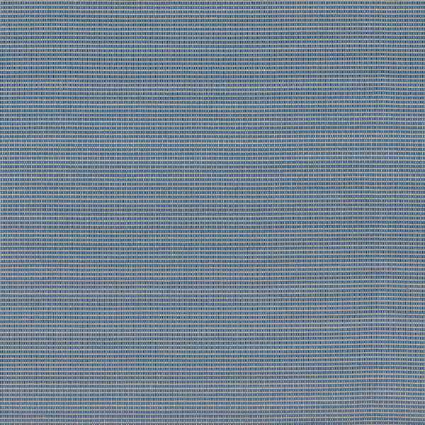 Agora Deva  54% Polyester/ 46% Acrylic  Approx. 140cm | -  Indoor/ Outdoor + 25,000 Rubs