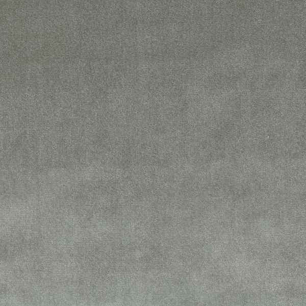 Mirage Straw  51% Viscose/ 35% Polyester/ 14% Cotton  Approx. 147cm | Plain  Upholstery 100,000 Rubs