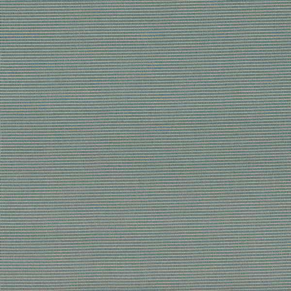 Agora Petrol  54% Polyester/ 46% Acrylic  Approx. 140cm | -  Indoor/ Outdoor + 25,000 Rubs