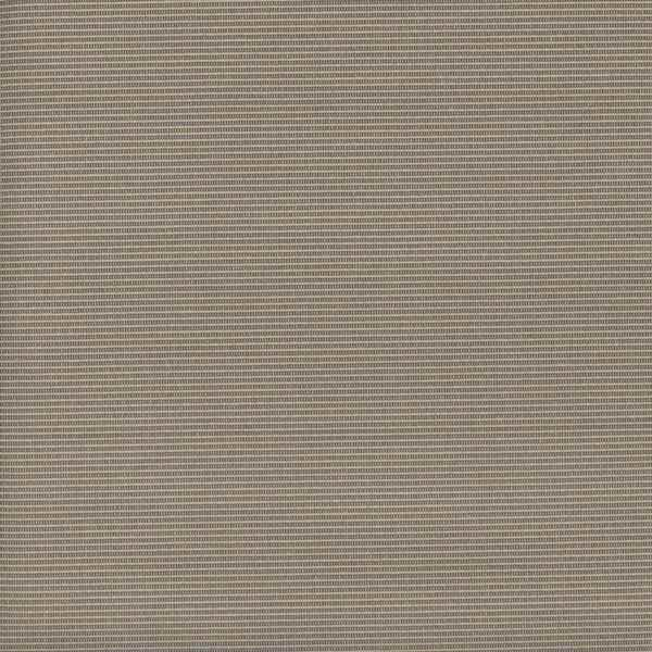Agora Taupe  54% Polyester/ 46% Acrylic  Approx. 140cm | -  Indoor/ Outdoor + 25,000 Rubs