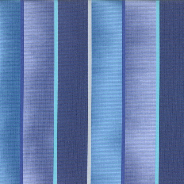 Patio Surf  73% Polyester/ 27% Acrylic  Approx. 140cm | Vertical Stripe  Indoor/ Outdoor 40,000 Rubs