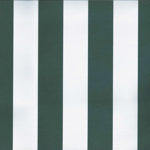 Veranda Forest  73% Polyester/ 27% Acrylic  Approx. 140cm | Vertical Stripe  Indoor/ Outdoor 40,000 Rubs