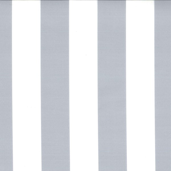 Veranda Mineral  73% Polyester/ 27% Acrylic  Approx. 140cm | Vertical Stripe  Indoor/ Outdoor 40,000 Rubs