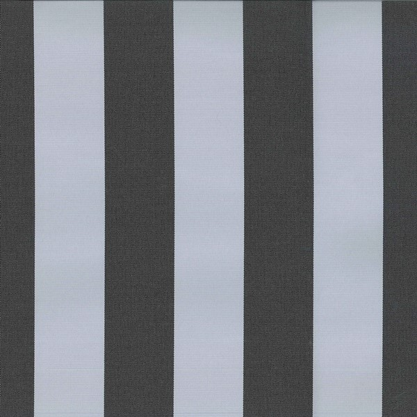 Veranda Twilight  73% Polyester/ 27% Acrylic  Approx. 140cm | Vertical Stripe  Indoor/ Outdoor 40,000 Rubs