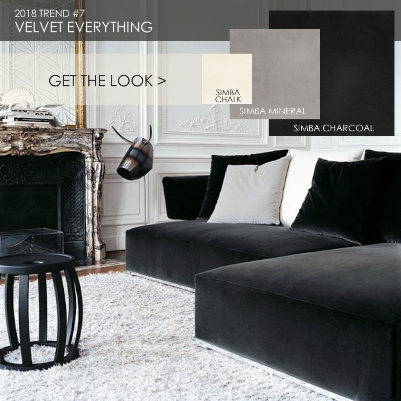 Velvet Trend.jpg