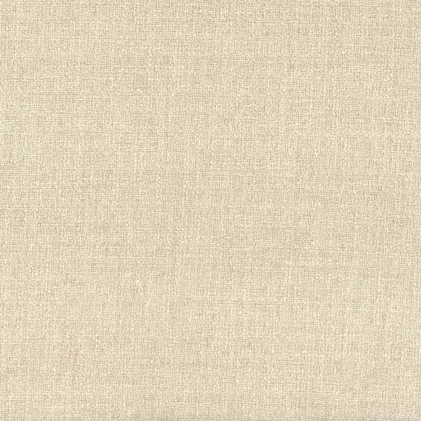 Cosy Desert  91% Polyester/ 9% Linen  Approx. 140cm | Plain  Curtaining & Light Upholstery 20,000 Rubs