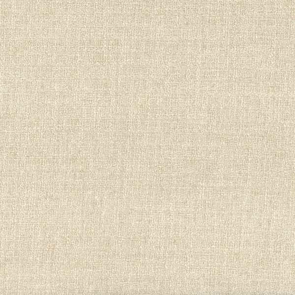 Cosy Desert  91% Polyester/ 9% Linen  Approx. 140cm | Plain  Curtaining & Light Upholstery 20,000 Rubs