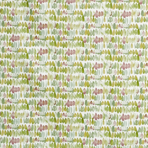 Dash Summer  100% Cotton  Approx. 140cm | 32cm  Curtaining