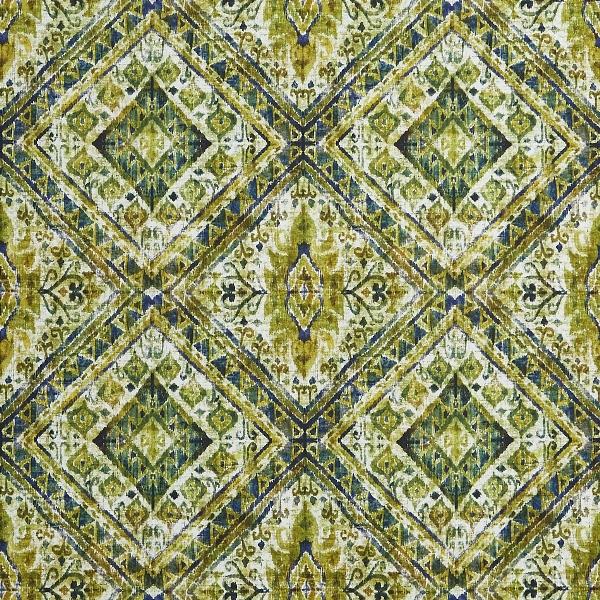 Banyan Cactus  59% Linen/ 41% Cotton  Approx. 138cm | 44cm  Dual Purpose 29,000 Rubs