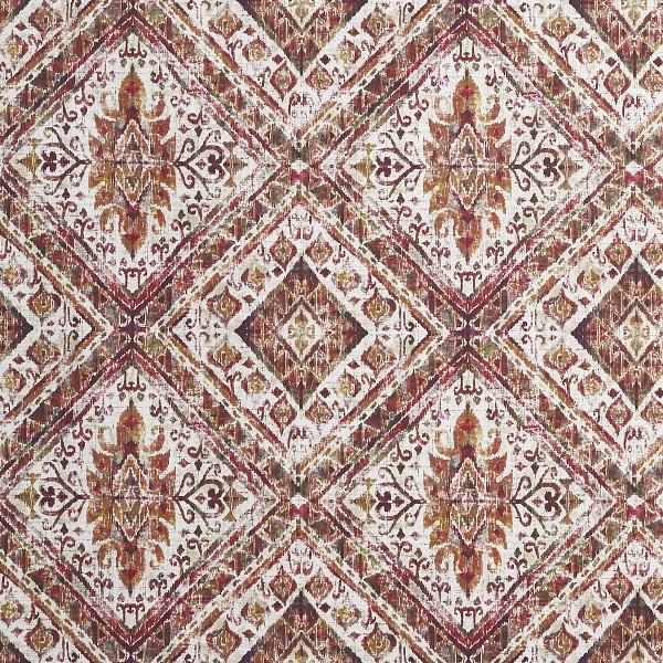 Banyan Mist  59% Linen/ 41% Cotton  Approx. 138cm | 44cm  Dual Purpose 29,000 Rubs