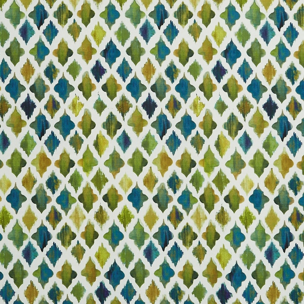Monsoon Cactus  59% Linen/ 41% Cotton  Approx. 138cm | 62cm  Dual Purpose 29,000 Rubs