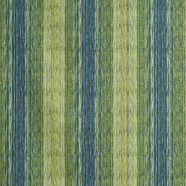 Seagrass Cactus  59% Linen/ 41% Cotton  Approx. 138cm | 25cm  Dual Purpose 29,000 Rubs