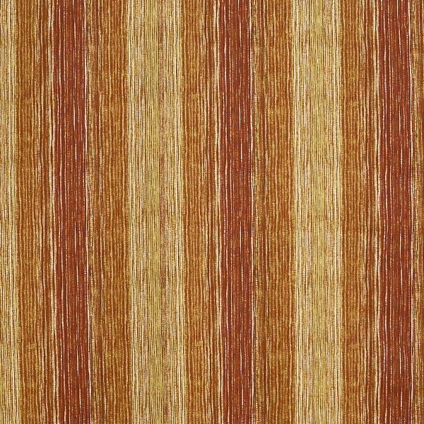 Seagrass Spice  59% Linen/ 41% Cotton  Approx. 138cm | 25cm  Dual Purpose 29,000 Rubs