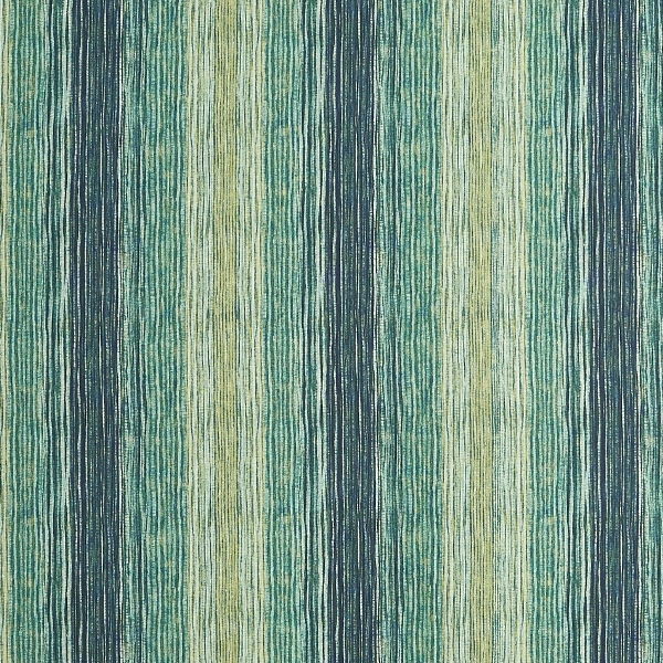 Seagrass Waterfall  59% Linen/ 41% Cotton  Approx. 138cm | 25cm  Dual Purpose 29,000 Rubs