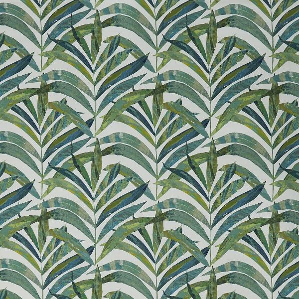 Windward Cactus  59% Linen/ 41% Cotton  Approx. 138cm | 38cm  Dual Purpose 29,000 Rubs