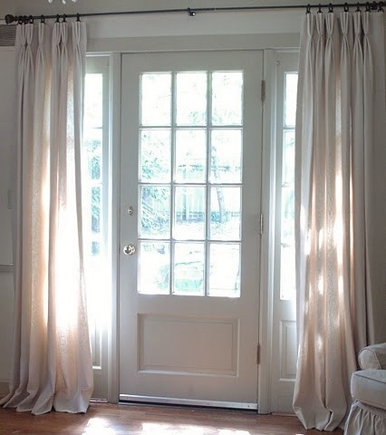 french pleat curtains.jpg